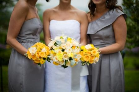bouquets_Marano.Halpin wedding