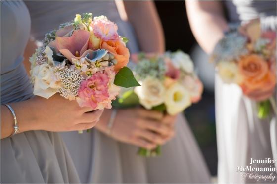 015-PaceTrott_00619-0133_JenniferMcMenaminPhotography_Grand-Historic-Venue-Baltimore-wedding_Baltimore-wedding-photographer_Baltimore-wedding-photography