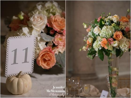 063-PaceTrott_02165-0497_JenniferMcMenaminPhotography_Grand-Historic-Venue-Baltimore-wedding_Baltimore-wedding-photographer_Baltimore-wedding-photography