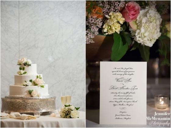 065-PaceTrott_02246-0509_JenniferMcMenaminPhotography_Grand-Historic-Venue-Baltimore-wedding_Baltimore-wedding-photographer_Baltimore-wedding-photography