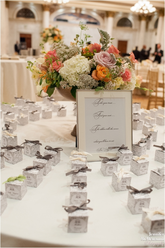 PaceTrott_02269-0515_JenniferMcMenaminPhotography_Grand-Historic-Venue-Baltimore-wedding_Baltimore-wedding-photographer_Baltimore-wedding-photography (1)